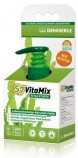 Dennerle S7 VitaMix (50 мл) на 1600 л