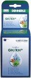 Dennerle GH/KH+ 250 г на 6000 л/ 3000 л