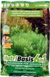 Dennerle NutriBasis 6in1  2,4 кг.