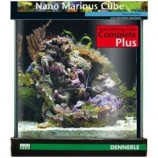 Dennerle Nano Marinus Cube 60 Complete PLUS