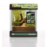 Комплект Dennerle NanoCube Complete  на 10 литров