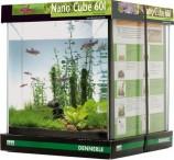 Комплект Dennerle NanoCube Complete на 60 литров