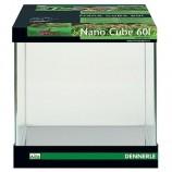 Аквариум Dennerle NanoCube на 60 литров