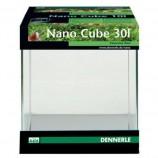 Аквариум Dennerle NanoCube на 30 литров