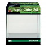 Аквариум Dennerle NanoCube на 20 литров