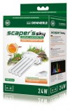 Dennerle Scaper\'s Sky 36W