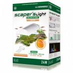 Светильник для растительных аквариумов Dennerle Scaper's