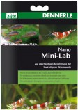 Dennerle Nano MiniLab
