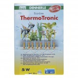 Dennerle ThermoTronic 5 ватт для аквариумов 30-60 л