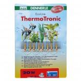 Dennerle ThermoTronic 20 ватт для аквариумов 120-200 л