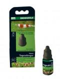 Dennerle Nano Daily Fertilizer, 15 мл