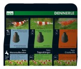 Dennerle Nano Care Set, 3х15 мл