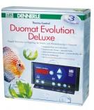 Dennerle DUOMAT Evolution Delux