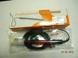 Электрод ORP - платиновый (США)
