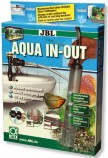 JBL Aqua In-Out - Система для эффективной подмены воды