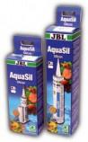 JBL AquaSil 310ml transparent - силикон бесцветный, 310 мл.