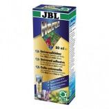 JBL Haru 80 ml black приклеивает все под и над водой, 80 мл