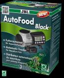 Автоматическая кормушка для аквариумных рыб JBL AutoFood