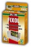 JBL FIXOL - клей для приклеивания аквариумных фонов, 50 мл.