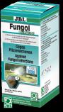 JBL Fungol Plus 250, 200 мл