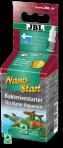 JBL NanoStart, 15 мл