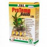 JBL ProTemp Basis 120, для аквариумов до 120 литров