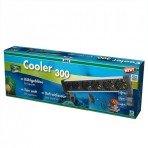 JBL Cooler 300, в аквариумах 200-300 л