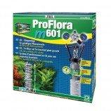 Система СО2 JBL ProFlora m601 от 100 до 600 л.