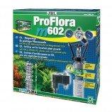 Система СО2 JBL ProFlora m602 от 100 до 600 л.