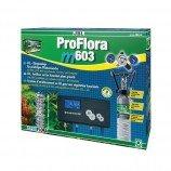 Система СО2 JBL ProFlora m603 от 100 до 600 л