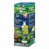 Система СО2 JBL ProFlora bio80 eco2 до 80 л в течении 40 дней