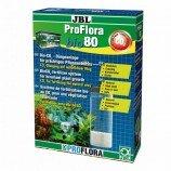 Система СО2 JBL ProFlora bio80 до 80 л. в течении 40 дней
