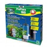 Система СО2 JBL ProFlora bio160 до 160 л. в течении 40 дней