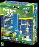 Система СО2 JBL ProFlora u201 от 10 до 200 л