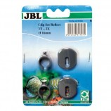 JBL Clip Set Reflect T5, 2 шт.