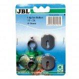 JBL Clip Set Reflect T5, 2 шт.