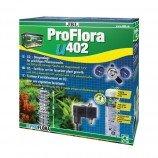 Система СО2 JBL ProFlora u402 от 50 до 400 литров