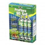 JBL ProFlora 3 х u95