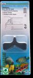 JBL ClipSafe - Фиксатор для шлангов 12-16 мм., 2 шт.