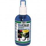 Эффективное средства для мытья стекол аквариума