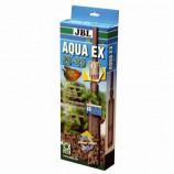 Система очистки грунта для аквариумов высотой 20-45 см