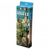 Система очистки грунта для аквариумов высотой 45-70 см