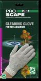 Aquarien-Pflege-Handschuh - Перчатки для ухода за аквариумом