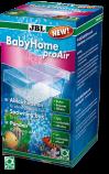 JBL BabyHome proAir - Отсадник с распылителем