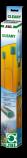 JBL Cleany - Двойной ершик для чистки шлангов