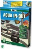 Удлинительный шланг 7,5 м. для системы JBL Aqua In-Out