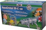 JBL AquaCristal UV-C SERIES II 18 Вт
