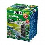 JBL CristalProfi i60 greenline 40-80 литров