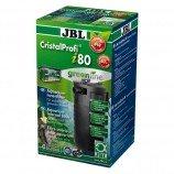 JBL CristalProfi  i80 greenline 60-110 литров