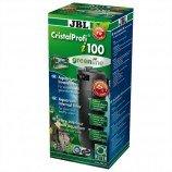 JBL CristalProfi i100 greenline 90 - 160 литров
